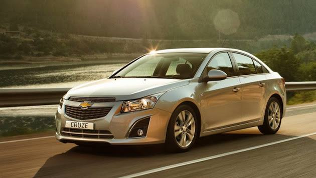 Australia Wide Car Hire & One way Car Rental Services (Excluding WA) We have now expanded into almost Australia-wide services where you can hire a car on the Gold Coast and drive your rental cars to Cairns, Sydney, Melbourne and Adelaide and leave the hire car at .